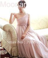 Женское платье v/e0456