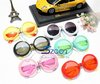 kids children sunglasses eyeglasses eye wear glasses unti sunshine