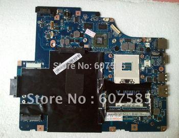 al por mayor para Lenovo G560 Laptop Motherboard Mainboard NIWE2 LA- 5752P 100 % Probado