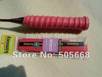 Tennis grip,tennis overgrip,tennis rackets grips,Kimony rackets grips