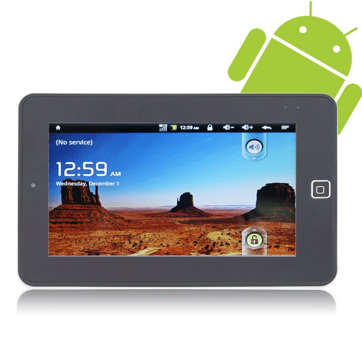 cheap-pad-7-inch-ZT180-upad-Google-Android-2-2-1GHz-4GB-Camera.jpg