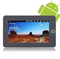 2012  hot wholesale  cheap  pad 7 inch ZT180 upad Google Android 2.2 1GHz 4GB Camera Tablet PC / John