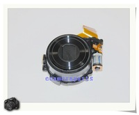 Brand New lens Unit Zoom replacement for  Samsung NV10