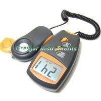 Инструменты измерения и Анализа Digital Lux Meter AR823+ Fast Shipping