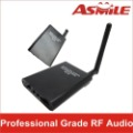 Professional Grade RF Audio Bug with 300M Wireless Transmission