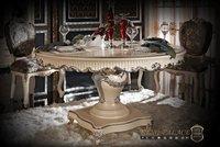 King-DG-206-ycz round table
