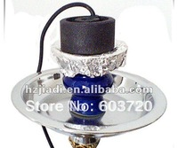 Free EMS/DHL!!!Electronic charcoal for using hookah