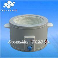 PTHW-1000ml digital heating mantle for laboratory instrument
