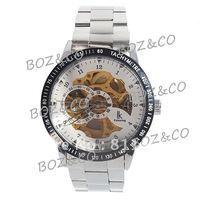 Наручные часы IK /16717 98226G-16717