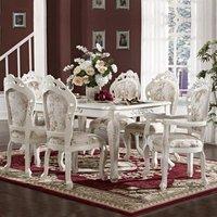 dining set KSHT-KSH-M001-CT