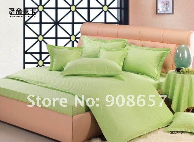 Mattress Blowout Sale ... Cotton Quilt Font B Duvet B Font Font B Coversjpg | Bed Mattress Sale