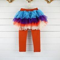 8pcs/lot free shipping Cotton Baby Pants, PP Pants, Baby Leggings gagababy store