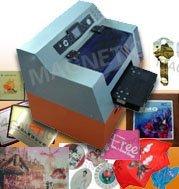 cd printer promotion