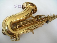 best New store sales promotion small saxophone in stock