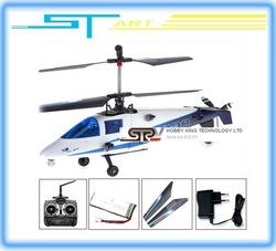 New - Super Mini Walkera X100 Coaxial 2.4G 4ch rc helicopter With Gyro & WK-2402 Transmitter Edition RTF helicopter(Hong Kong)