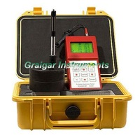 Portable Hardness Tester HARTIP 3000,Fast Shipping