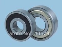 50pcs/lot 625 625ZZ 625-2RS 5*16*5 Deep groove ball bearing