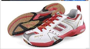 Badminton sports shoes  fashion sport shoes  men's footwear
