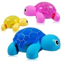 Electric music crawling the tortoise red yellow la three paragraphs color super cute tortoise music electric light