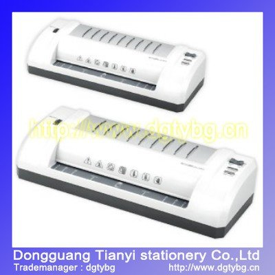 wholesale Laminator high pressure laminate plastic laminator(China (Mainland))