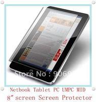 Защитная пленка для экрана Full Body Clear Screen Protector For iPhone 4 4S 4GS 20pcs/lot