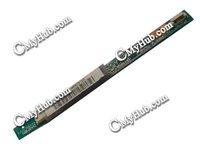 For Darfon 4H.V1892.071/A LCD Inverter Presario V3000 Pavilion dv2000 Extensa 4420 Aspire 4710 Aspire 4710G Free Shipping