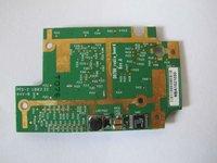 Radio keyboard for Honeywell Dolphin 9700 D9700_Radio_Board_Rev.A