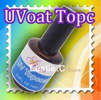30 УФ цветной гель для ногтей Арт микс чисто конструирующий польский установить твердый пигмент строитель молочный акрил советы клей маникюра