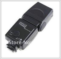 Yongnuo YN-462 Flash Speedlite for Sony  A300 A290 A230