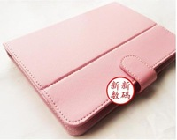 10 inch case for GALAXY Tab P7500.for moto XOOM MZ606.for Streak 10 Pro.for Acer Iconia Tab A510.for Acer Iconia Tab A500