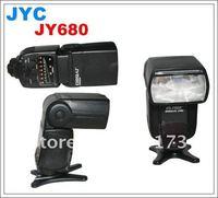 Viltrox JY-680 Flash Speedite for Canon 580EX 60D 600D 7D 50D 550D