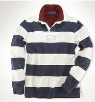 Free shipping 2014 Promotion New fashion men's t shirt  hot sale  t shirts !