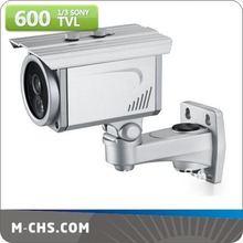 popular cctv camera tv