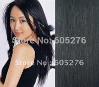 Товары для красоты и здоровья 3MX1CM Double Sided Adhesive Tape For Tape Human Hair Extension