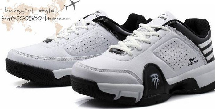Free shipping!!!! hot sale 2012 Men's new low help basketball shoes tennis shoes sports shoes(China (Mainland))
