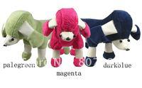 PVC leather&Polyester Dog Mannequins/Dog pattern/dog mannequins wholesale