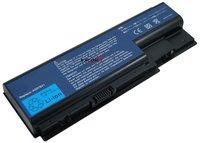 Battery For Acer Aspire 5300 5310 5315 5320 5330 5520 5520G 5530 5530G 5535 5710 5710G 5710Z 5715 5715Z 5720 5730 5730Z