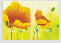 Free shipping ,Huge  Modern Abstract Oil Painting on Canvas ,Thick Texture Painting JYJLV076