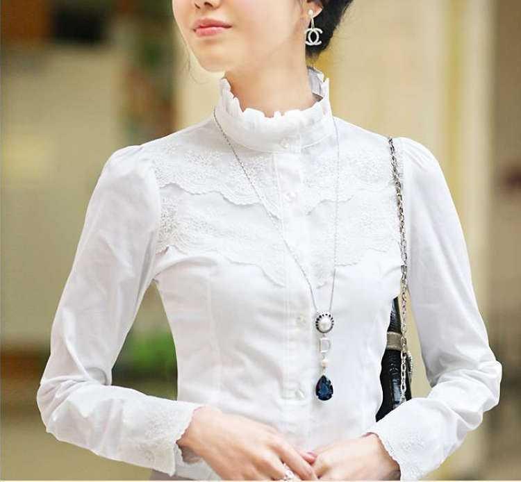 Блузки Из Кореи В Нижнем Новгороде