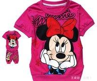 2012 children's/kid/kids/boy/boys/girls  Summer  clothes/clothing t shirt shirts t-shirt t-shirts +pants 2 pcs set  6217
