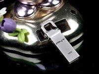 Бытовая электроника Winait dc530a