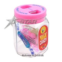 Пазлы D-Star 8105