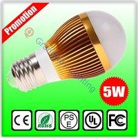 Прожекторы Grandway 50W Светодиодный прожектор