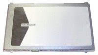 "LAPTOP LED SCREEN 15.6"" SLIM FOR LTN156AT19-001 COMPATIBLE NEW A+"