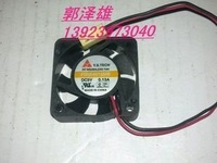 Good Quality Y.S.Tech 4010 5V 0.13A FD054010MB Cooling Fan
