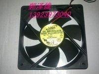 Good Quality AD1212MS-A71GL 12025 Fan DC12V Oil Ball