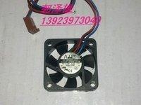 Good Quality ADDA 4010 4Cm Super quiet fan 0.08A Dual ball bearing AD0412MB-G76