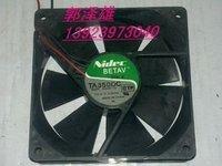 Good Quality Nidec 9cm 9025 Inverter fan Double ball 24V 0.28A M34261-16 Cooling Fan