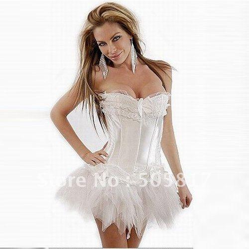 Бесплатная доставка сексуальное женское белье сексуальный корсет формочек б