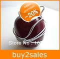 Hot Sale MP3 Player Earphone For Apple ipod Earphones MP4 Headphones Original Speakers White Color High-quality Free Shipping